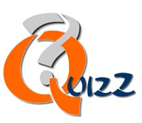 img home quizz